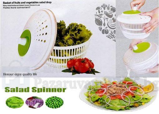 центрофуга за салата