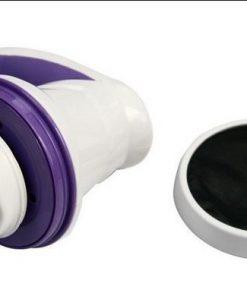 уред за здравословен масаж manipol body