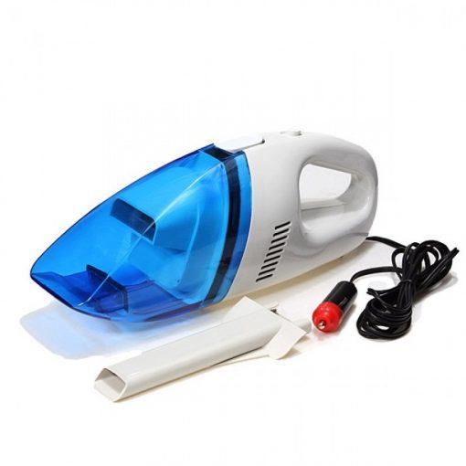 портативна мини прахосмукачка portable high-power vacuum cleaner