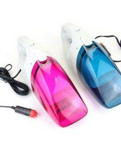 портативна прахосмукачка portable high-power vacuum cleaner