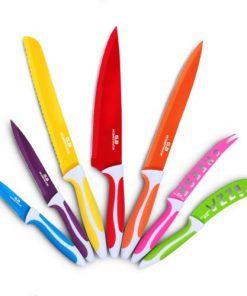 комплект ножове