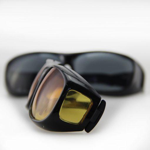 очила за дневно шофиране hd vision