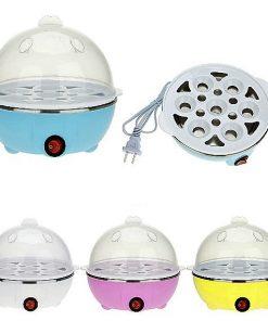 яйцеварка за яйца