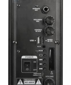 prenosima-karaoke-tonkolona-CX08