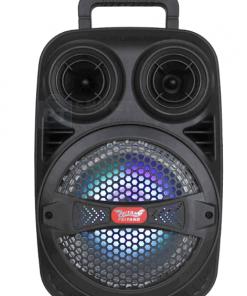 prenosima-karaoke-tonkolona