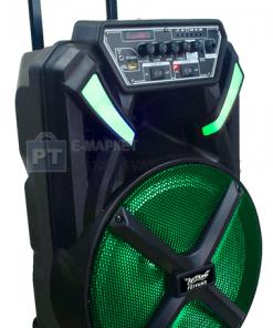 prenosima-karaoke-tonkolona-F15-31