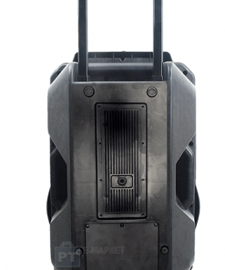 prenosima-karaoke-tonkolona-F15