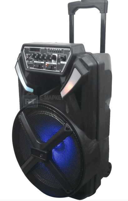 prenosima-tonkolona-karaoke-F12