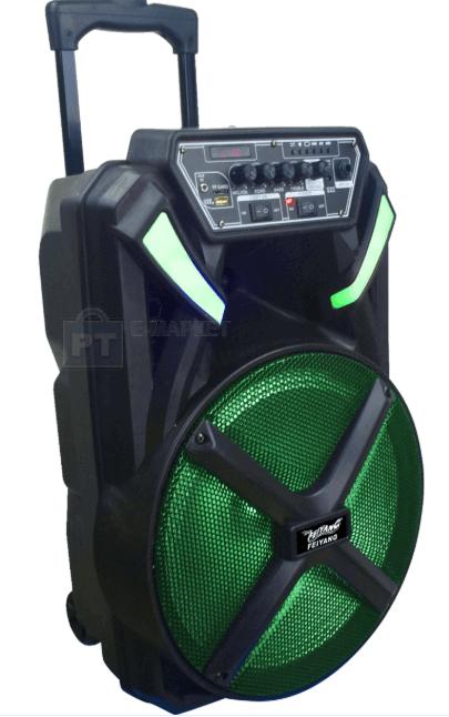 prenosima-tonkolona-karaoke-F12-3