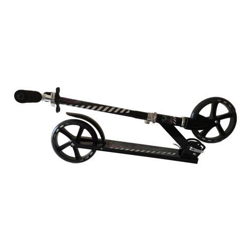 сгъваем скутер